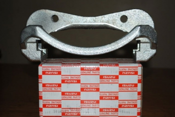 brake-caliper-holder